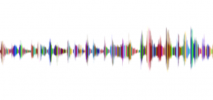 geluidsoverlast